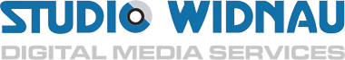 STUDIO WIDNAU Digital Media Services